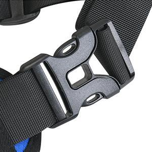 running belt for men