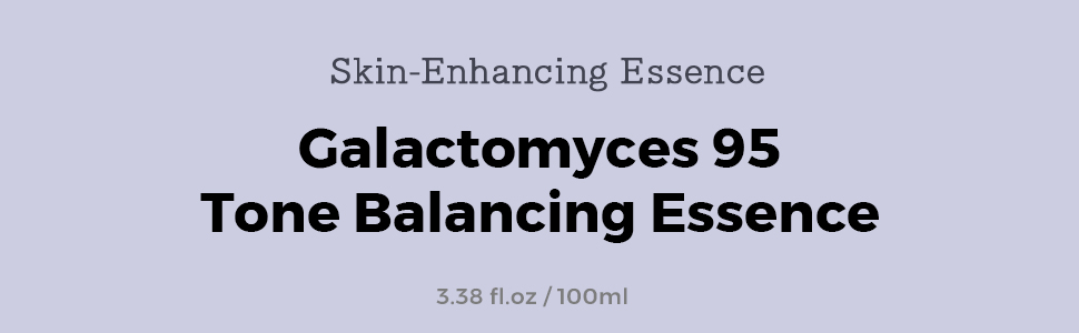 Galactomyces