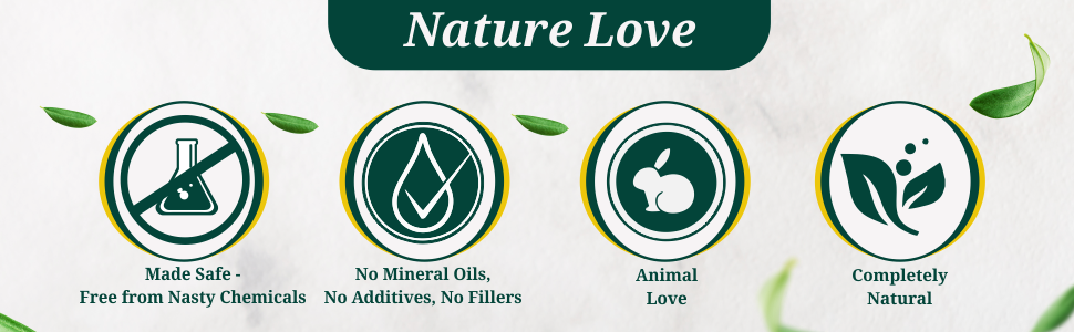 clarity green tea toner, oily combination skin, face mist, anti acne regime, gel, face mask