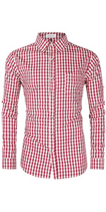 Men's shirt2