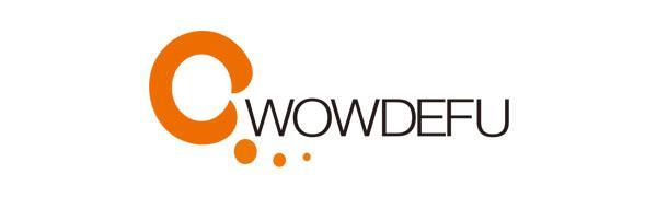 cwowdefu tablet