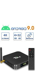 android tv box android box 2021 tv box android tv box 9.0