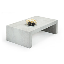 Table basse First