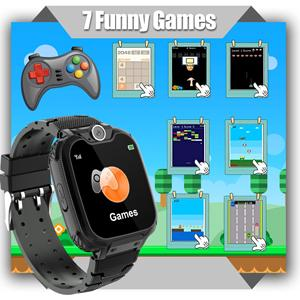 orologi bambine e  orologio bambino  smartwatch per bambini