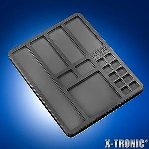 X-Tronic 3060 - Image 3