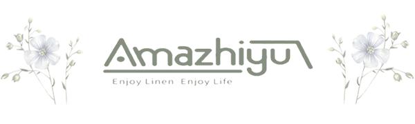 Amazhiyu