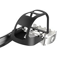 Cage Pedals