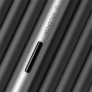 XIAOMI Wowstick 1F+ 64 In 1 Electric Screwdriver 8