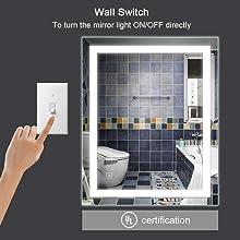 wall switch1
