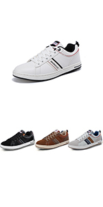 scarpe ginnastica uomo