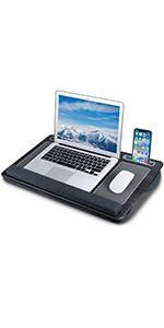 LM1 Lap Desk