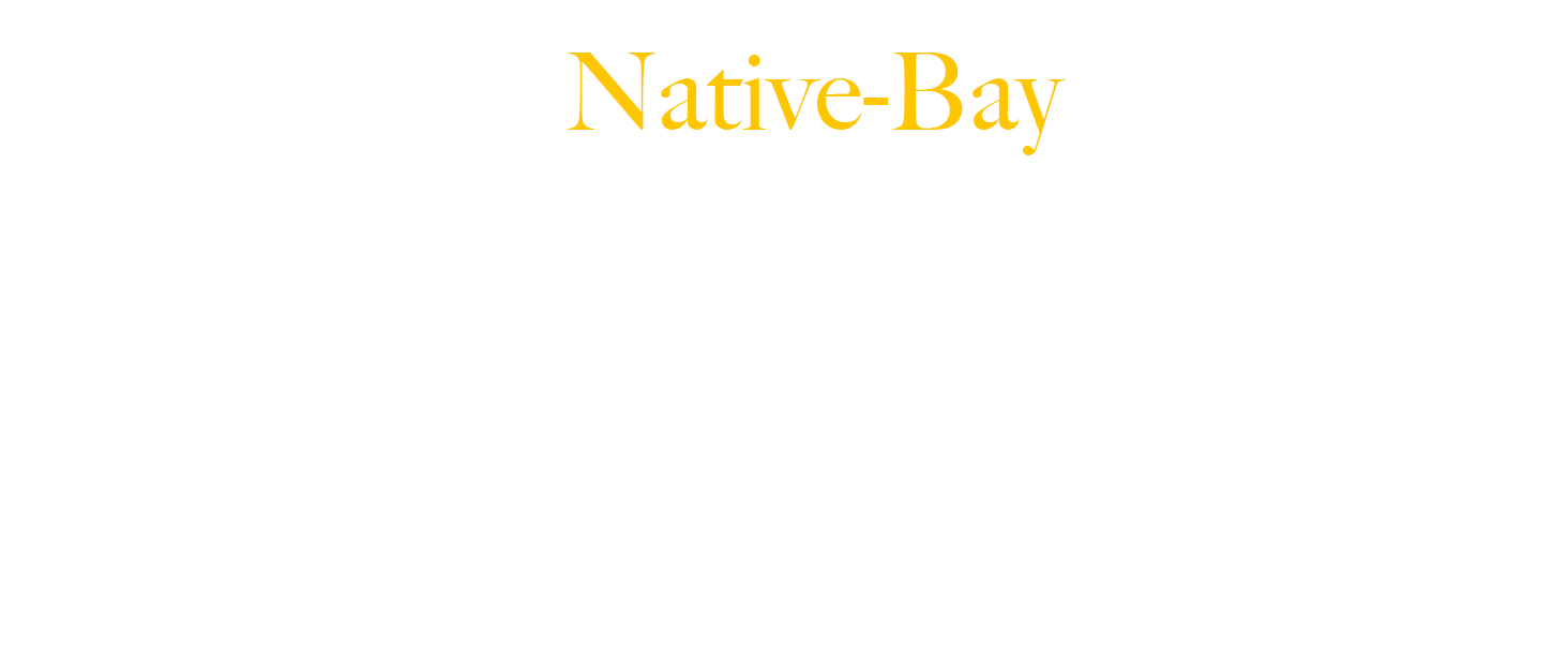 Native-Bay Brand Family