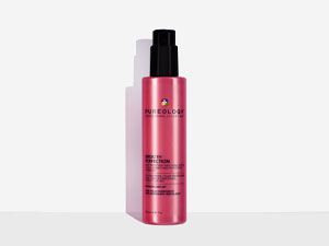 pureology perfecting smoothing lotion