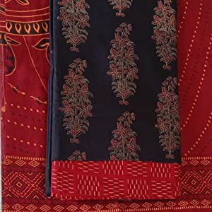 suit panjabi desinger pink black white latest marriage wedding girls dupatta printed embroided
