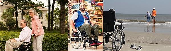 karman, karman healthcare, ergonomic, wheelchair, lightweight wheelchair, wheelchairs