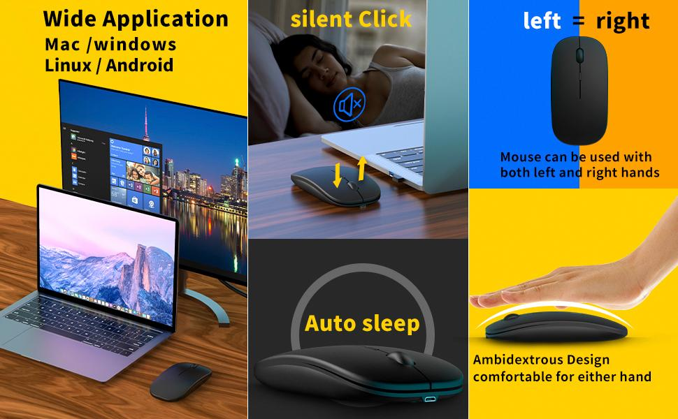wireless mouse for laptop computer mouse wireless computer mice wireless gaming mouse mouse wireless