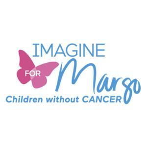 Imagine for Margo