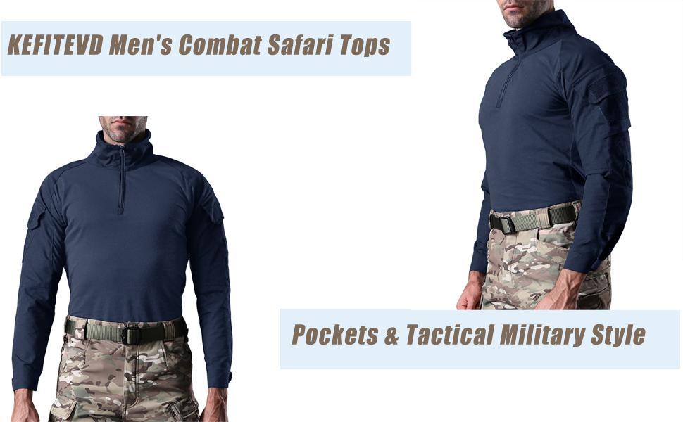 shirt military tactical tactical camo shirt tactical combat shirt tactical long sleeve shirt