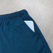 big pockets