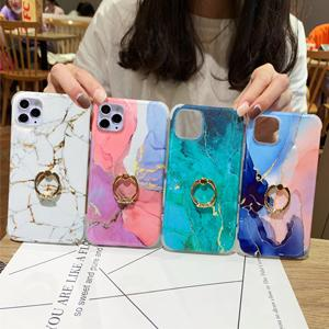 iPhone 11 Pro max case for women