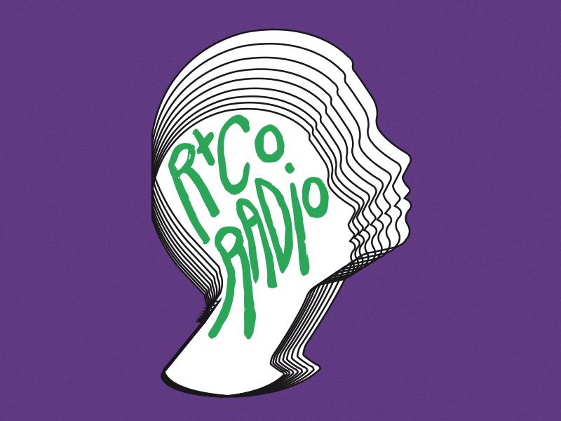 R+Co Radio
