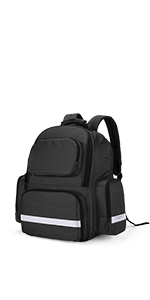 005 medical backpack