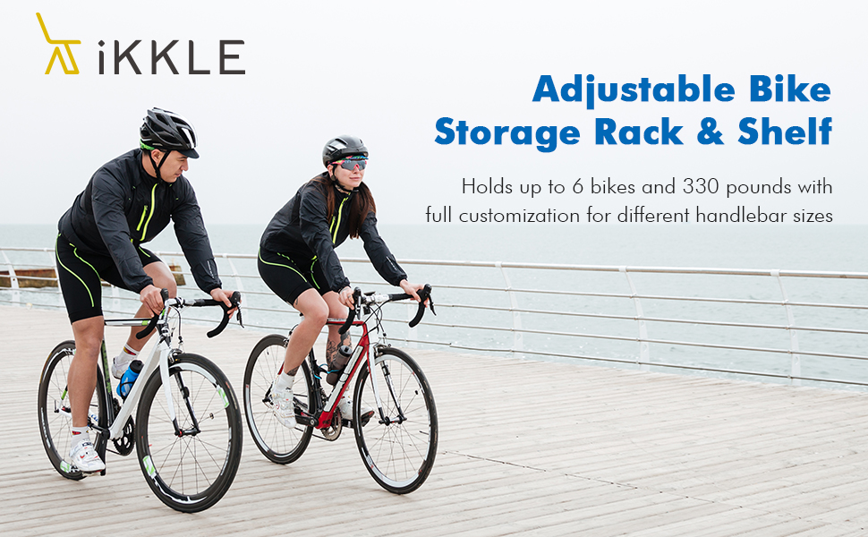 Soporte para aparcar bicicletas,Soporte Aparcar Bici,soporte para estacionamiento,Portabicicletas