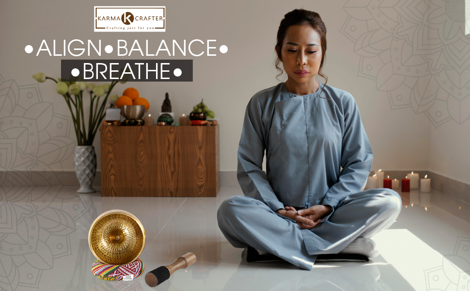 Align Balance Breathe