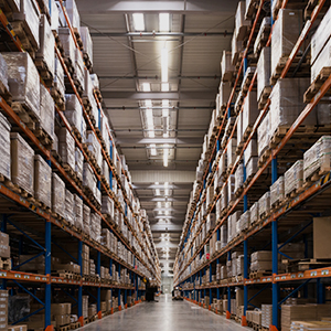 for warehouse,Storage