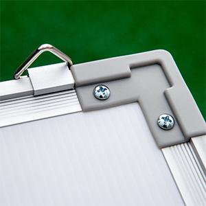 magnetic coach board
