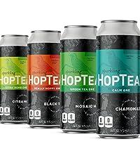 Hoplark HopTea the Core Mixed Pack