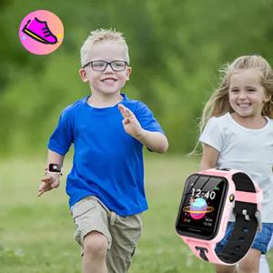 smart watch for kids