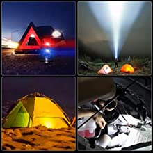camping fishing hunting