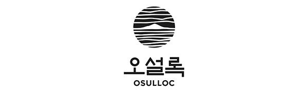 OSULLOC BI