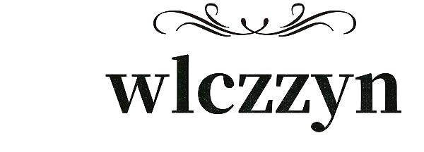 wlczzyn