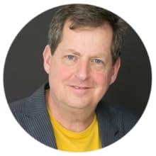 John Jantsch, The Age of Influence, Leadership, Marketing, Business