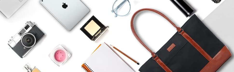 Capacity Laptop handbags