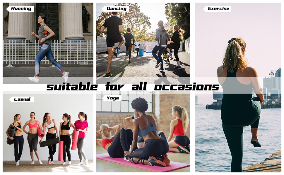 exercise leggings for women with pockets running workout gym legging casual active wear
