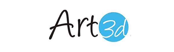 Art3d home improvement