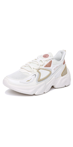 Athletic Tennis Shoes