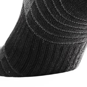 womens socks cushioned socks cushion socks men cushioned socks cushion ankle socks cushioned women
