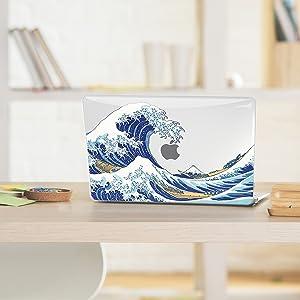 Macbook air 2018 case