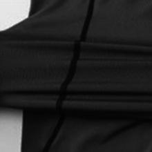 long sleeve compression shirt men