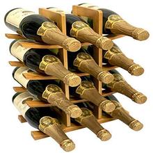 12 Bottles - Samurai Style