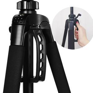 tripod for canon camera