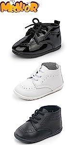 canvas shoes Polka Dot Anti-Slip