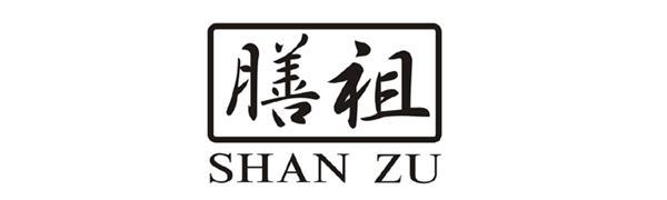Shan Zu.