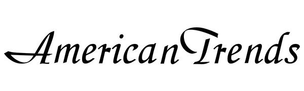 American Trends