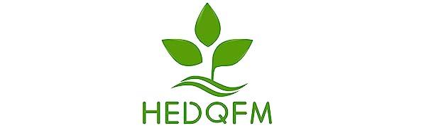 HEDQFM
