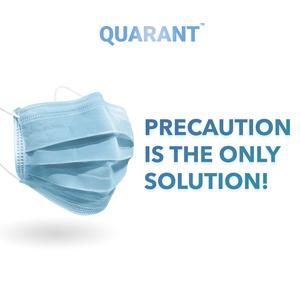 quarant breathesafe